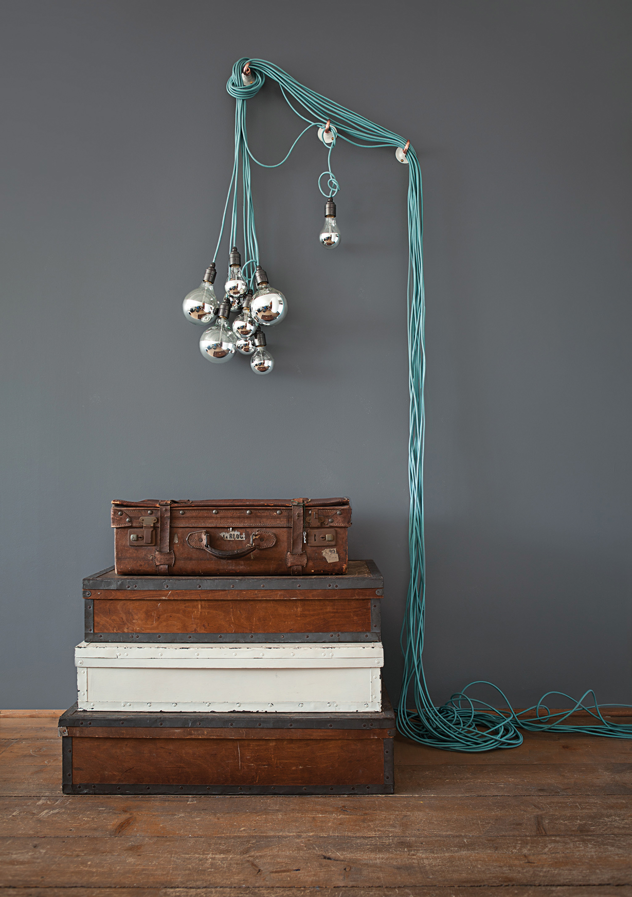 industrial inspired lighting. A Full And Complete Offering Of Vintage Industrial Inspired Lighting, Geared Specifically For The European Retail Market. Lighting